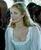 Joely Richardson (Joely Richardson)