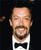Carry Tim (Tim Curry)