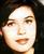 IREN Jacob (Irene Jacob)