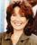 Mary McDonnell (Mary McDonnell)