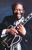 BB King (BBKING)