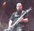 King, Kerry (Kerry King)