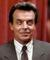 REY Wise (Ray Wise)