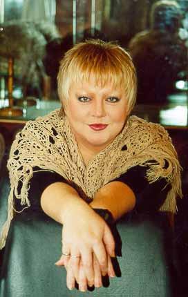 Концерты Елены Камбуровой и Светланы Крючковой