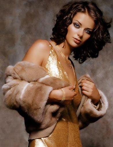 Фото актрисы россии голые