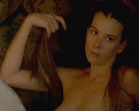 Сексуальные фотографии юлии высоцкой влагалище внутри смотреть