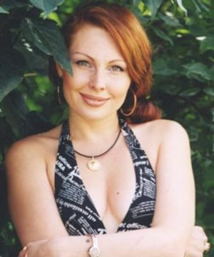 БОЧКАРЕВА Наталья, фото, биография