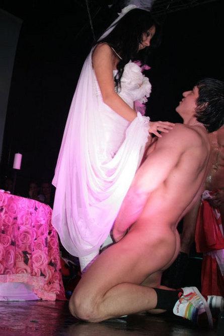 Елена беркова порно на свадьбе