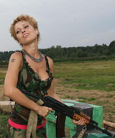 Таня Герасимова разделась догола. Смотри подборку эротических фотографий с Таня Герасимова