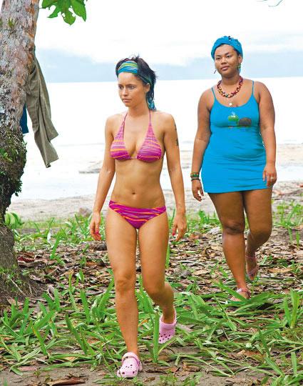 корнелия манго похудела пляжные фото эро порно