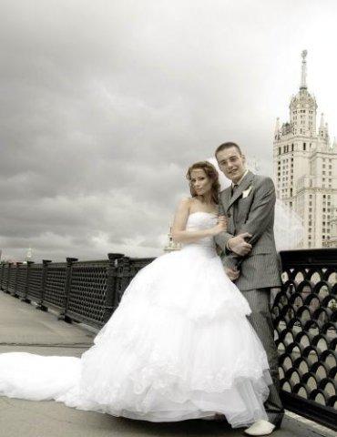 Слушать онлайн гуф свадьба