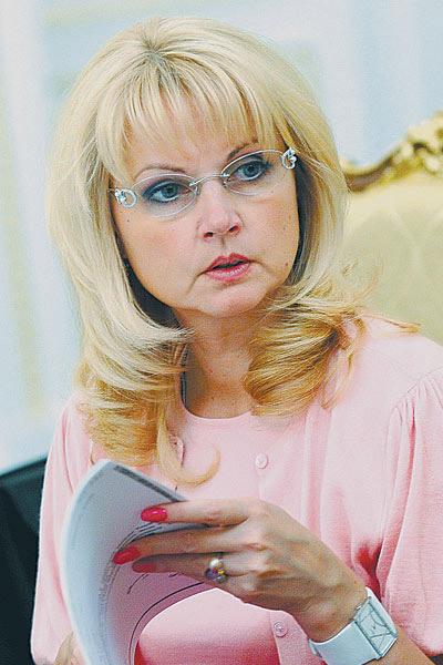 Фото Голиковой Татьяны Алексеевны, фотоальбом Подборка фотографий&quo
