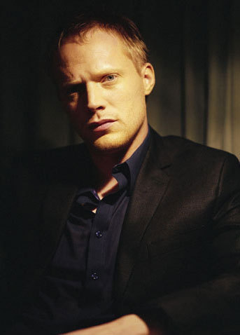 БЕТТАНИ Пол (Paul Bettany)