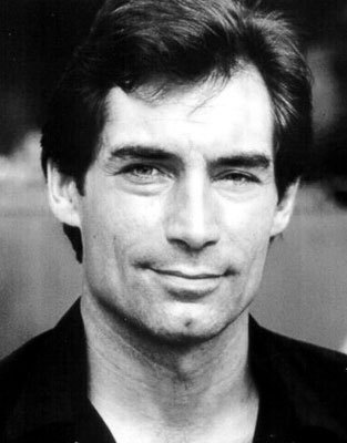 timothy dalton doctor who