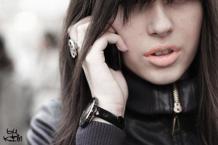 Elvira T скачать торрент - фото 8