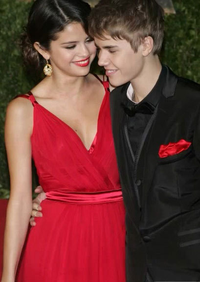 ГОМЕС Селена (Selena Gomez), фото, биография джастин бибер биография