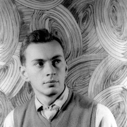 Гор Видал, фото, биография