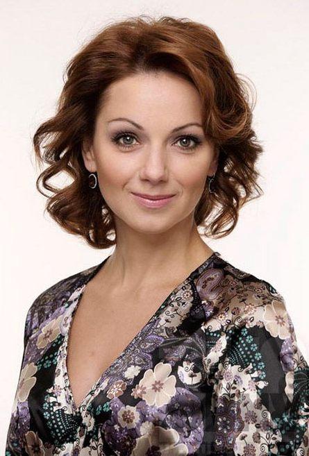sovremennie-russkie-aktrisi-foto