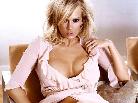 Звезда мирового порно дженна джеймесон jenna jameson