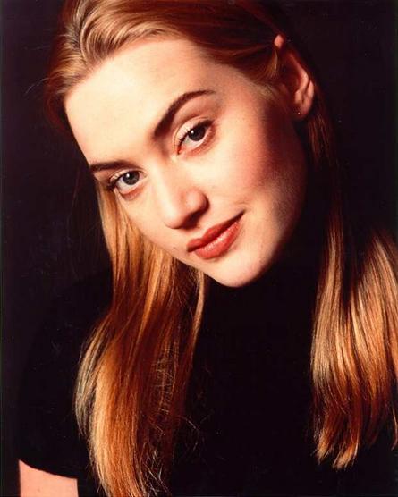 hamlet 1996 кейт винслет: