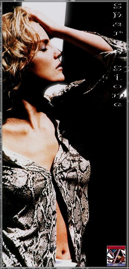 Фильм Казино (1995) смотреть онлайн