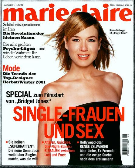 think, that you speed dating frankfurt mal anders apologise, but, opinion, you