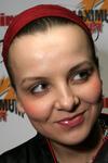 Маша Макарова фото.