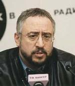 СВАНИДЗЕ Николай Ка�лови� �о�о биог�а�ия
