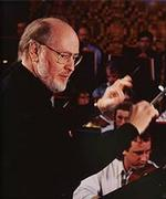 УИЛЬЯМС Джон (John Williams)