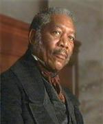 МОРГАН Фримен(Morgan Freeman)