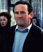 КОЛМ Мини(Colm Meaney)