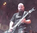 Кинг Керри (Kerry King)