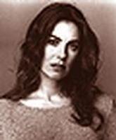 Кэтрин Бигелоу - полная биография