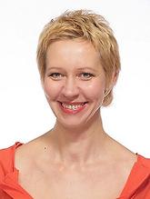 Татьяна Лазарева - полная биография