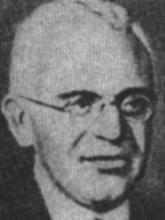 ПАПАЛЕКСИ Николай Дмитриевич, фото, биография
