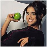 САРИ Габриела (Gabriela Sari), фото, биография