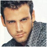 carlos ponce biography