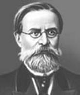 Сказкин Сергей Данилович