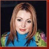 Катя Иванова - полная биография
