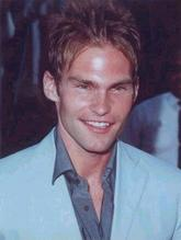 Шон Уильям Скотт /Seann William Scott/