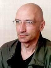 Саид Багов - полная биография