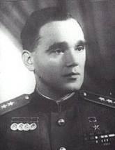 Сергей Яковлев - полная биография