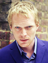 фото БЕТТАНИ Пол (Paul Bettany)