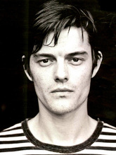 фото РАЙЛИ Сэм (Sam Riley)