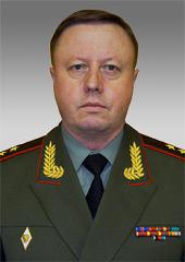 Паршин Николай Михайлович , фото, биография: http://persona.rin.ru/view/f/0/40018/parshin-nikolaj-mihajlovich