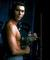 ������� �� ������� (Lou Diamond Phillips)